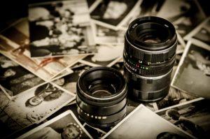 Защита прав на фотографии, помощь в судебном взыскании компенсации за незаконное использование фото, разработка договорной документации на фотосъемку