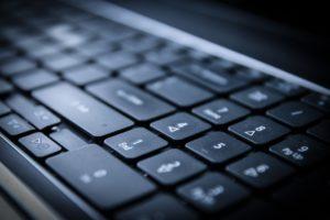 Разработка документов для сайтов, веб-сервисов, онлайн-магазинов: пользовательское соглашение, оферта, договор-оферта, лицензионное соглашение, правила пользования сайтов, условия обслуживания