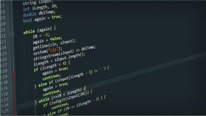 Разработка пользовательских соглашений, лицензионных договоров, авторских договоров на создание программ, приложений и сайтов, регистрация программ в Роспатенте и Минкомсвязи