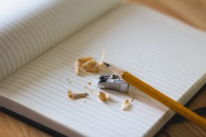 Защита авторских прав на дизайн, разработка договорной документации на создание дизайнерских решений