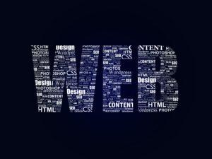Купля-продажа сайтов, доменов, онлайн-бизнеса, разработка договорной документации, сопровождение сделок