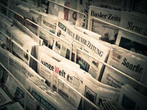Публикации и статьи в Консультант Плюс на юридическую тематику