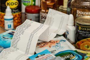 Регистрация товарного знака, бренда, логотипа, торговой марки в Роспатенте, анализ товарного знака на сходство и смешение, получение свидетельства на товарный знак