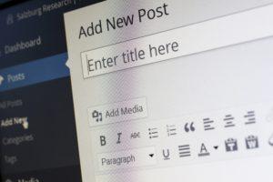 Регистрация сайтов, веб-сервисов, интернет-магазинов, онлайн-порталов в Роспатенте, внесение в реестр отечественного программного обеспечения Минкомсвязи