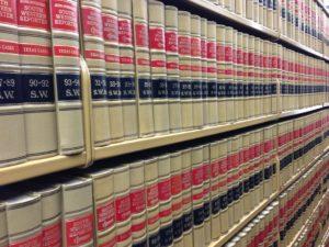 законодательство, интеллектуальная собственность, авторские права, гражданское право
