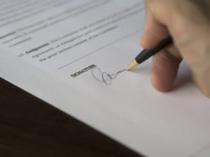 договоры, авторский договор, договор отчуждения исключительного права, лицензионный договор, договор авторского заказа, договор на разработку программы, программного обеспечения, сайта