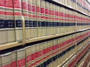 Как зарегистрировать авторские права, оформление авторских прав, защита авторских прав