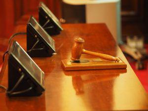 юрист по закупкам, юрист по госзакупкам, юрист по госзаказу, госзакупки, госзаказ, торги, тендеры, аукционы, конкурсы, запросы котировок
