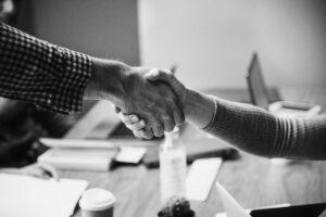 Пользовательское соглашение как договор