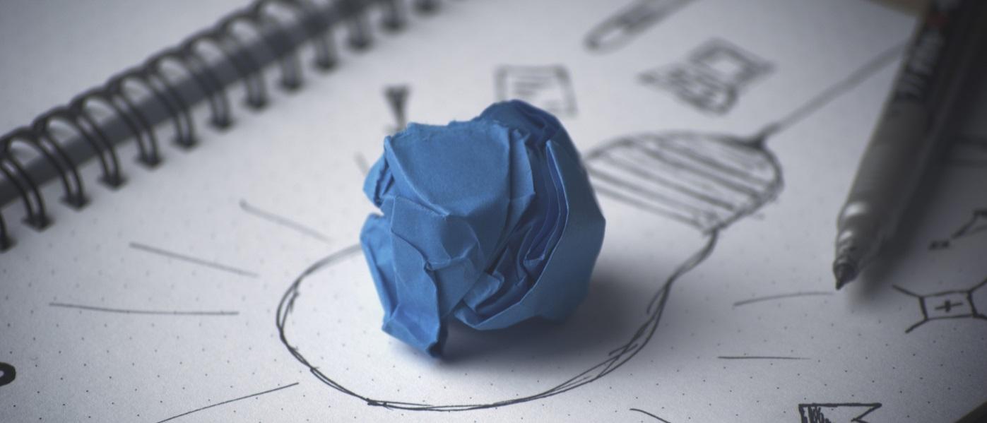 IT юристы для защиты идеи от кражи и копирования. Опыт работы с коммерческой тайной и ноу-хау. Регистрация и патентование.